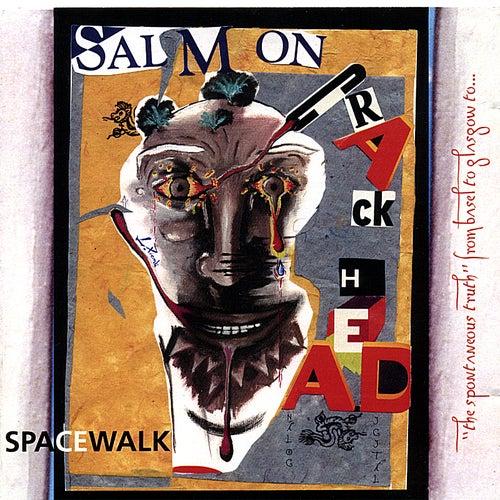 Salmon Crackhead de Spacewalk