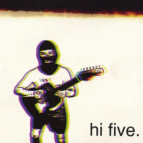 Hi Five de Hi-Five