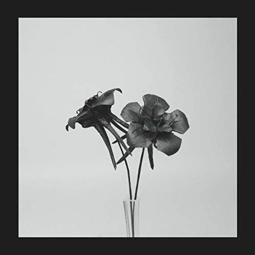 Dark Lotus by JLin