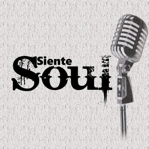 Siente Soul de Various Artists