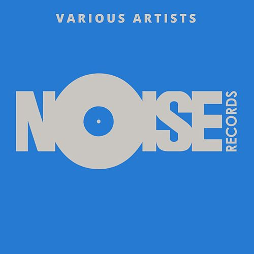 Noise Records de Various Artists