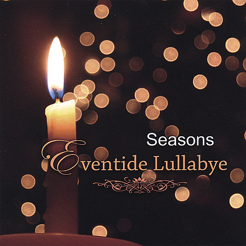 Eventide Lullabye de Seasons