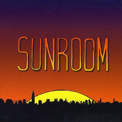 Sunroom de Sunroom