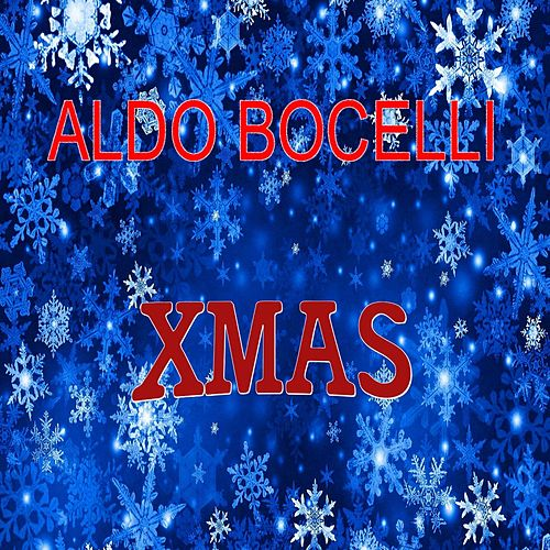 Xmas (Christmas) von Various Artists