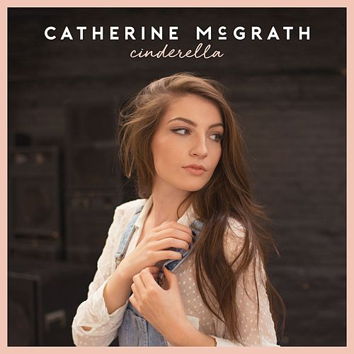 Cinderella de Catherine McGrath
