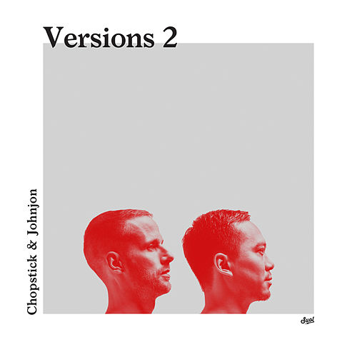 Versions 2 von Chopstick & Johnjon