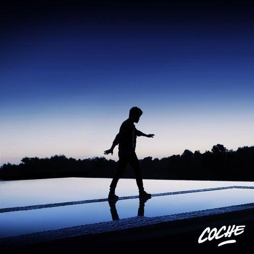 Borrando la Línea del Control - Los Remixes de Coche