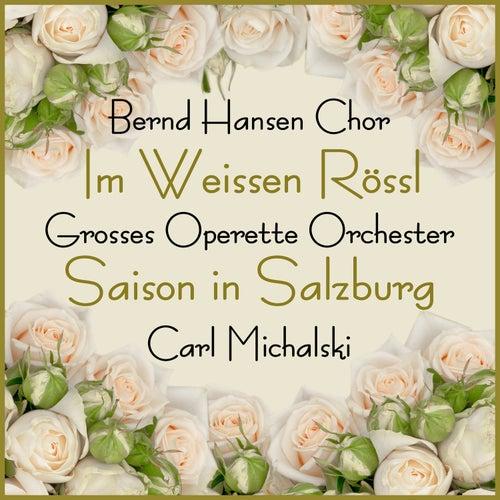 Mozart: Piano 'Coronation' Concerto  No. 26 in D Major, K. 537 von Ingrid Haebler