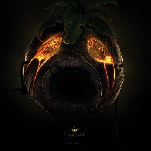 Time's End II: Majora's Mask (Music Inspired by the Game) (Remixes) by Theophany