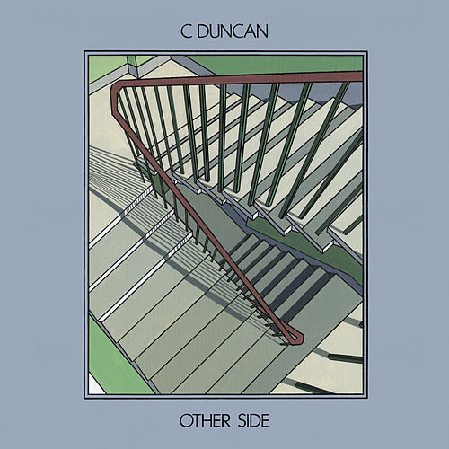 Other Side di C Duncan