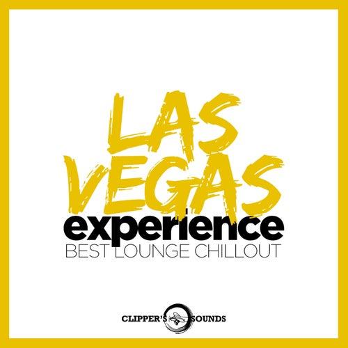 Las Vegas Experience (Best Lounge Chillout) de Various Artists