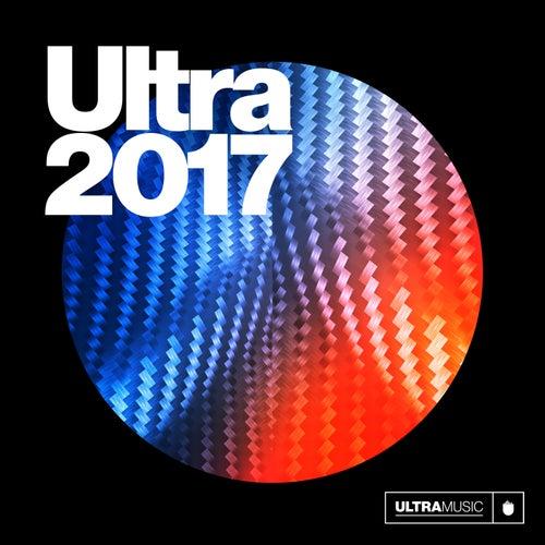 Ultra 2017 de Various Artists