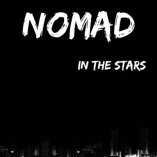 In the Stars by Nomad