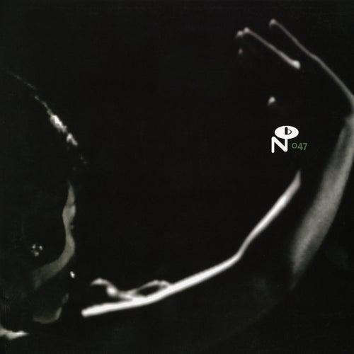 Eccentric Soul: The Forte Label de Various Artists