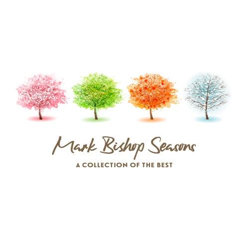 Seasons by Mark Bishop