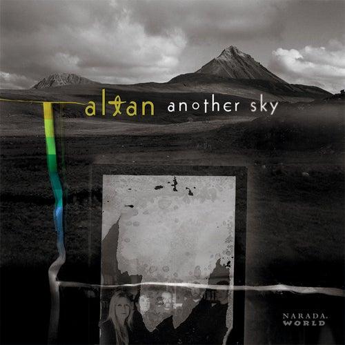 Another Sky de Altan