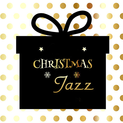 Christmas Jazz van Various Artists