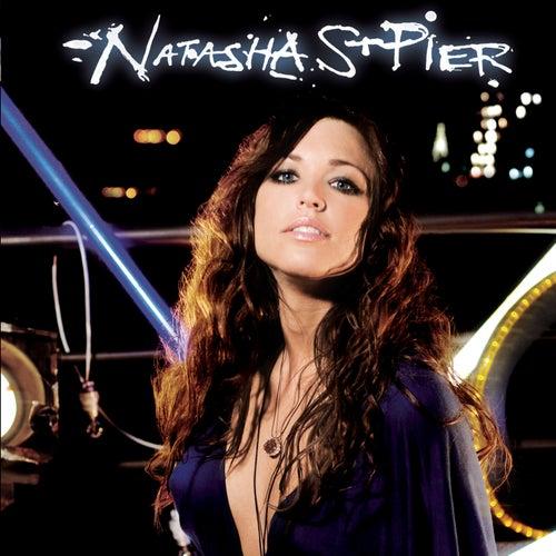 Natasha St-Pier von Natasha St-Pier
