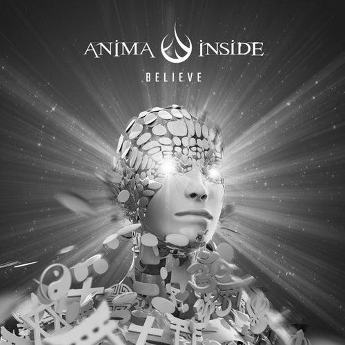 Believe de Anima Inside