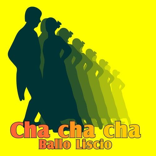 Cha cha cha (Ballo liscio) von Various Artists