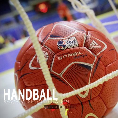 Handball (Beach Music Compilation) di Various Artists