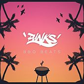 BBQ Beats by Various Artists