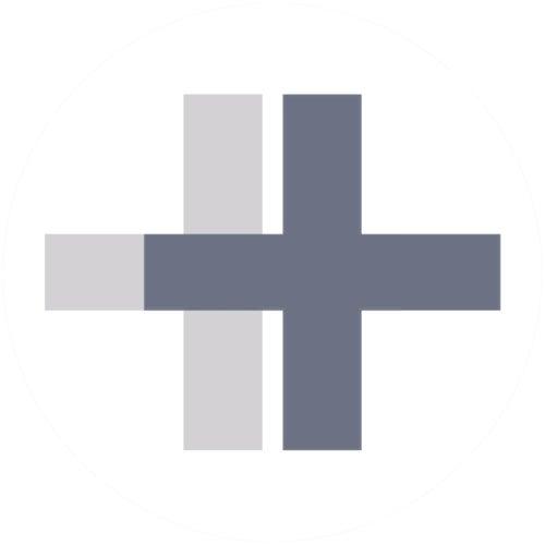 Compilation / Grey de Various Artists