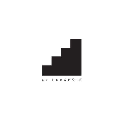 Ten Birds: Le Perchoir de Various Artists