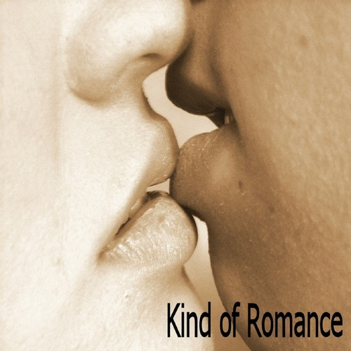 Kind of Romance by Various Artists