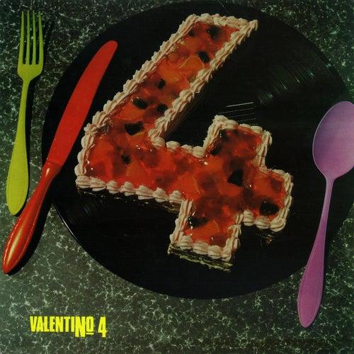 Valentino 4 de Valentino