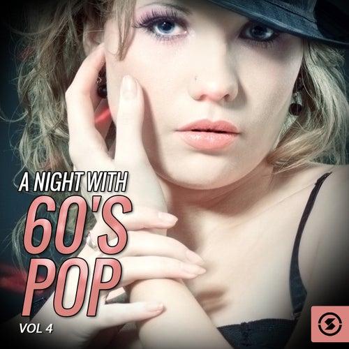 A Night with 60's Pop, Vol. 4 de Various Artists