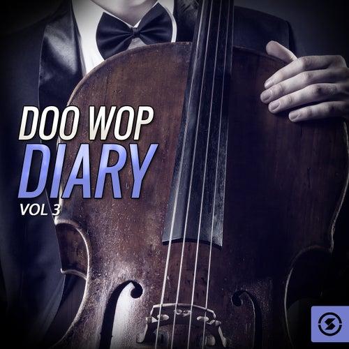 Doo Wop Diary, Vol. 3 di Various Artists