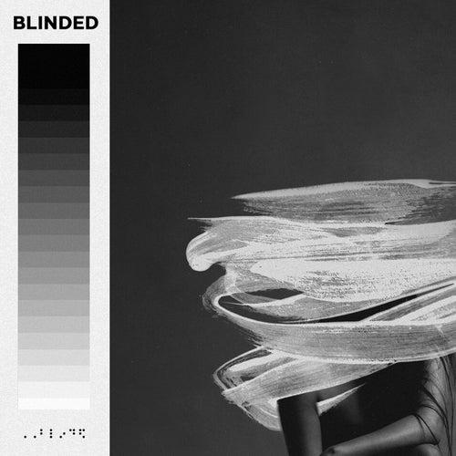 Blinded von Emmit Fenn