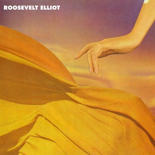 Elliot von Roosevelt