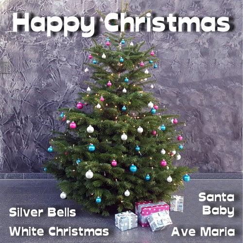 Happy Christmas de Smooth Club Deluxe