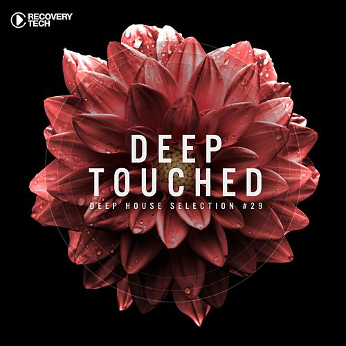 Deep Touched #29 von Various Artists