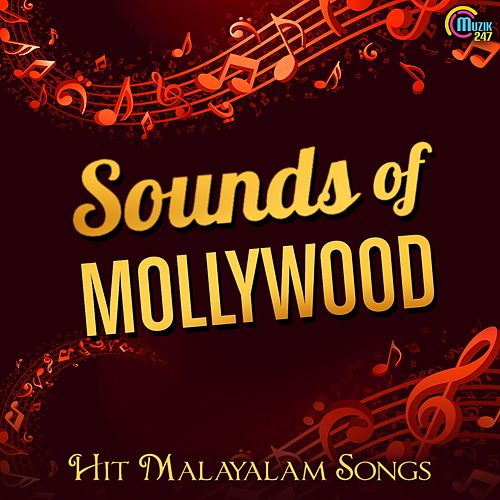 Sounds of Malayalam - Hit Malayalam Songs de Various Artists