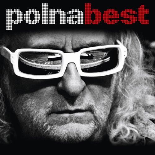 Polnabest de Michel Polnareff