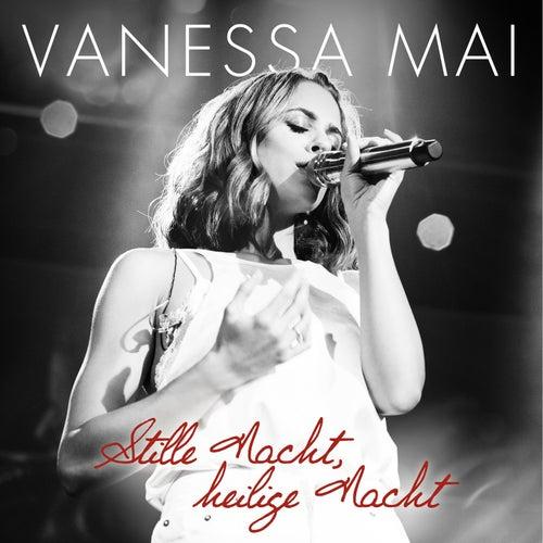 Stille Nacht, heilige Nacht von Vanessa Mai