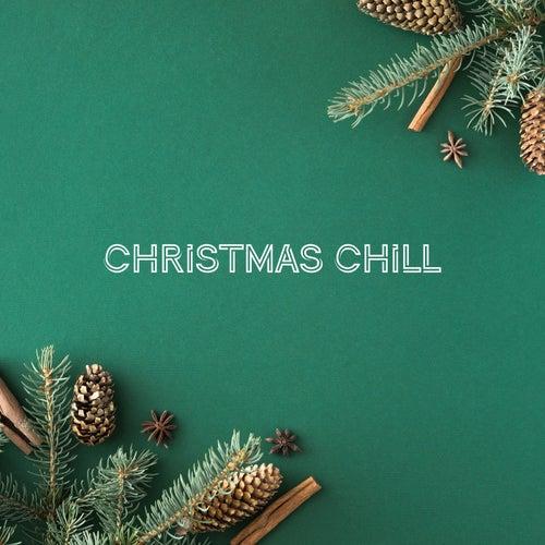 Christmas 2016 de Various Artists