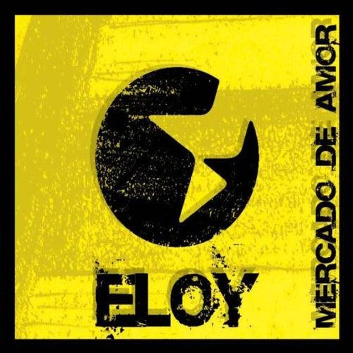 Mercado de Amor von Eloy