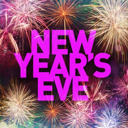 New Year's Eve von Various Artists