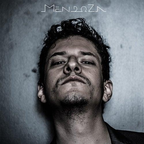 Mendoza by Mendoza