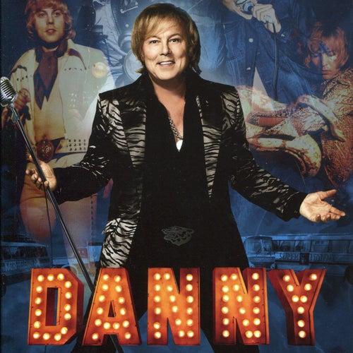 Tähti ja tähtien tekijä de Danny