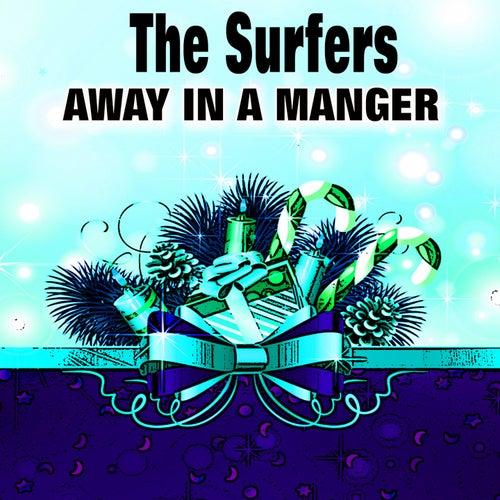 Away in a Manger von The Surfers