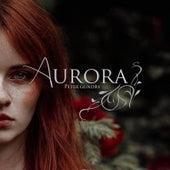 Aurora by Peter Gundry