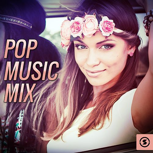 Pop Music Mix von Various Artists