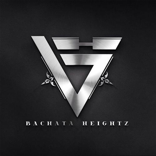Culpo a Mi Mente by Bachata Heightz