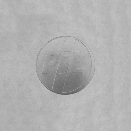 Metal Box (Super Deluxe Edition) by Public Image Ltd.