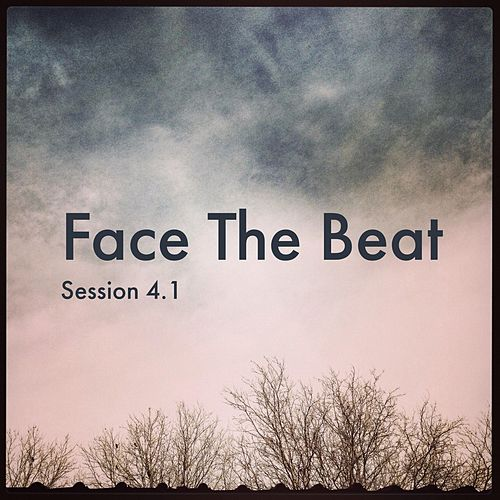 Face the Beat: Session 4.1 de Various Artists